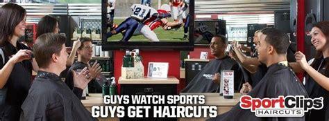 sport clips haircuts of sandusky 3 photos hair salon