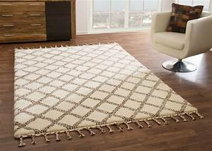 Berber Teppich Marokko : berber teppich safi global carpet ~ Markanthonyermac.com Haus und Dekorationen