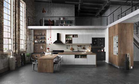 harmonie cuisine harmonie loft la nouvelle cuisine sur mesure d arthur