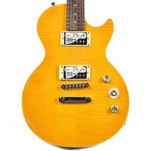 Epiphone Slash Afd Les Paul Special Ii Electric Guitar