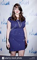 Rachel Ann Weiss Opening night of the Broadway production ...