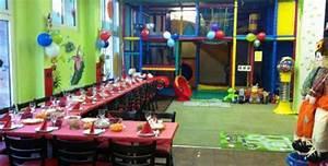 Indoor Aktivitäten Kinder : kindercaf wunderland kindercaf s top10berlin ~ Eleganceandgraceweddings.com Haus und Dekorationen