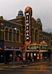 Ann Arbor 2020, #18 places to visit in michigan, top ...