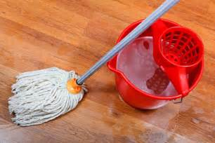 Scratch On Wood Floor by Mopping Mistakes All Kleen Carpet Cleaning