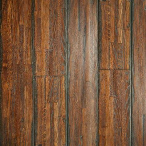 menards diamond engineered superfast 174 manchurian walnut solid hardwood