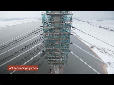 dywidag systems international gmbh spannsysteme und geotechnik dsi deutschland