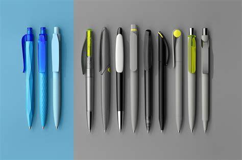 open prodir blog design writing swissness sustainability