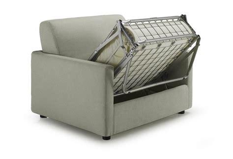 canapé lit pliant lit pliant 1 personne conforama lovely chaise de salon