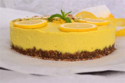 Vegan Drinks Recipes Foodcraftswebsite