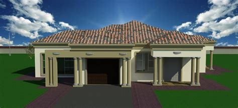 design my house plans my house plans luxamcc org