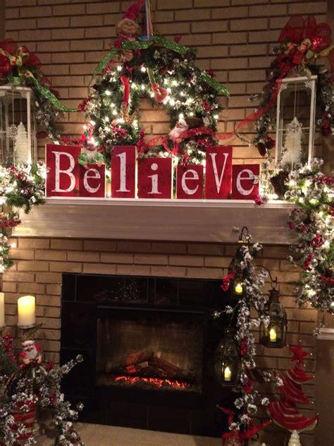 christmas mantel ideas christmas mantles christmas