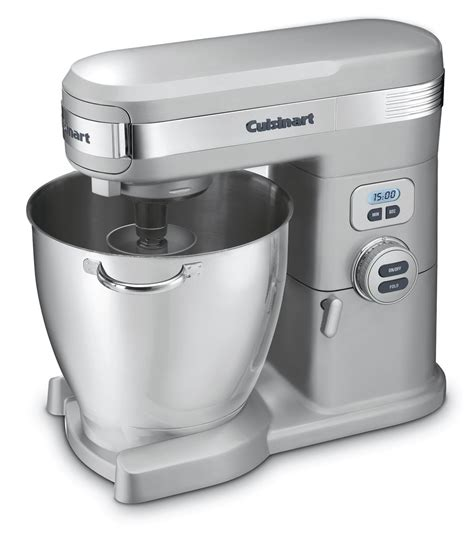 cuisinart home cuisine cuisinart sm 70bc stand mixer reviewed food mixer