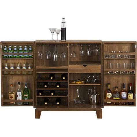 Home Bar Cupboard by About Us 517 House Redesign Bars For Home Bar
