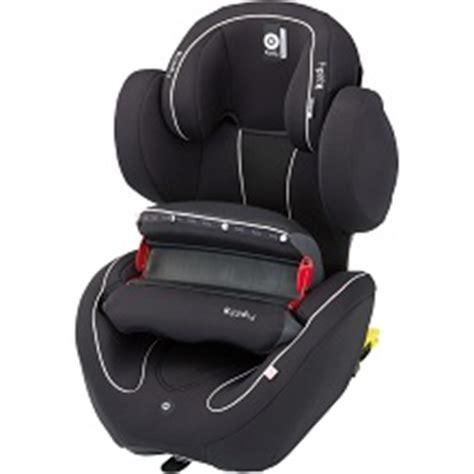 siege auto bouclier isofix pourquoi choisir un siège auto avec bouclier