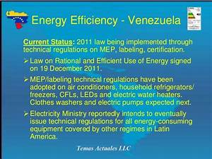 WEEE, RoHS and Energy Efficiency in Latin America 2016