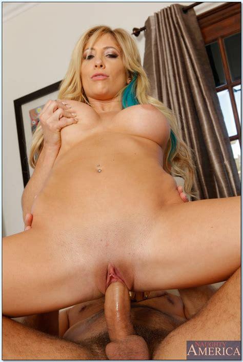 blonde housewife likes casual sex adventures photos tasha reign ramon nomar milf fox