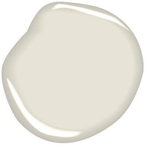 China White PM 20 Paint   Benjamin Moore China White Paint