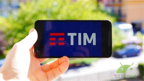 miglior operatore telefonico mobile qual 232 il miglior operatore telefonico italiano