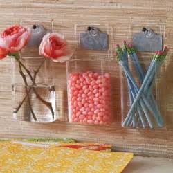 cubicle decor ideas style me thrifty