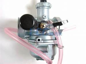 Details About 24mm Carburetor Honda Crf50 Xr50 Crf 50 70