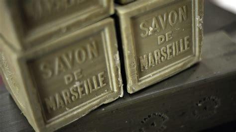 Veritable Savon De Marseille Comment Reconna 238 Tre Le V 233 Ritable Savon De Marseille Cuboak