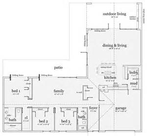 harmonious l shaped ranch plans 1000 ideas about ranch style house on house
