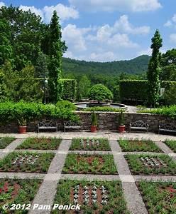 Wicked Plants & good fun at the North Carolina Arboretum ...