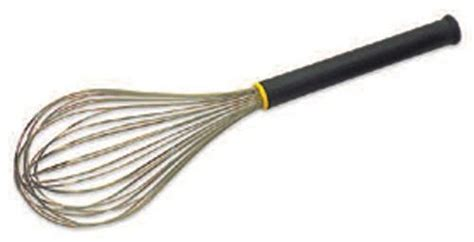 balloon whisk extra large heavy duty the most wonderful