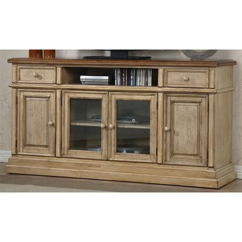 darby home co ivesdale 65 quot media tv stand reviews wayfair
