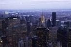 Midtown Manhattan - Wikipedia