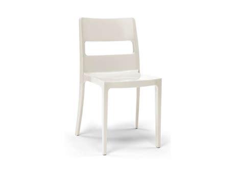 chaise mobilier de achat mobilier de bureau par design mobilier bureau
