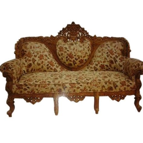 Wooden Carving Sofa Set by Wooden Carving Sofa Set Wallpaperall