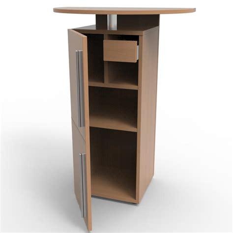 meuble cuisine cagne meuble machine à café cafetiere expresso driftwood