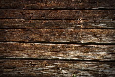 Holz An Wand by Holz Holzwand Struktur 183 Kostenloses Foto Auf Pixabay