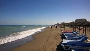Transat De Plage : club marmara camino real resort torremolinos costa del ~ Dode.kayakingforconservation.com Idées de Décoration