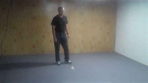 Watch World Of Dance Season 01 Episode 10