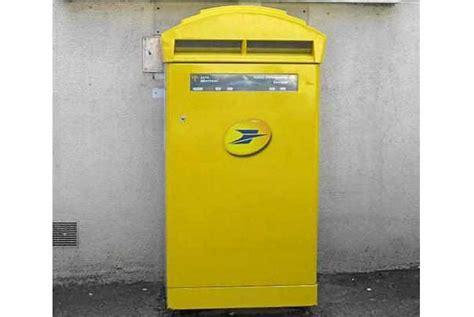trouver boite aux lettres trouver la bo 238 te aux lettres la plus proche de chez soi