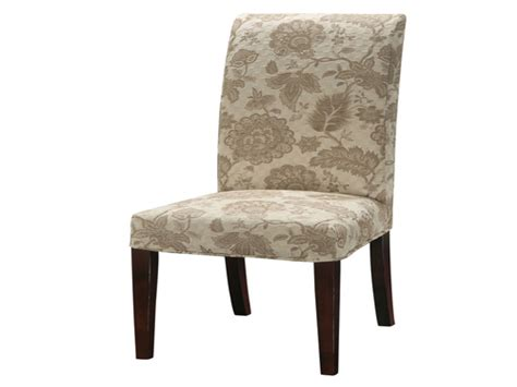 Parsons Chair Slipcovers Ikea by Parson Dining Chairs Parson Chair Covers Parson Chair