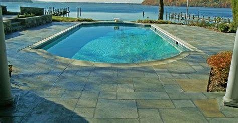 Decorative Concrete Coating Repair Restoration Experts