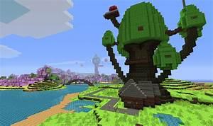 Minecraft nuovo gioco in arrivo Wired