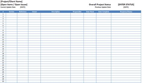 Log Sheet Template Excel by Debit Note Template Excel Format Exceltemple
