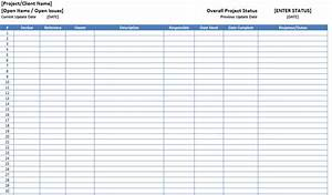 xls templates josemulinohouseco With xl spreadsheet templates