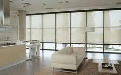 Store D Intérieur Enrouleur : store int rieur store enrouleur store bandes ~ Edinachiropracticcenter.com Idées de Décoration