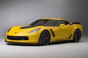 price of corvette z06 2015 2015 corvette z06 is one magnificent beast