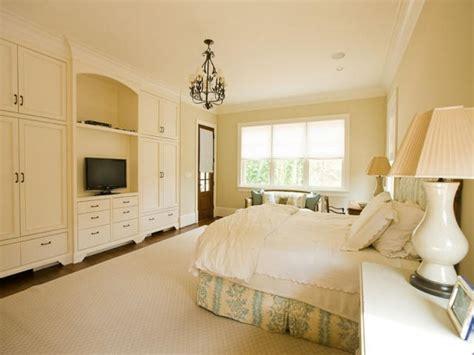 built in cabinets in master bedroom master bedrooms