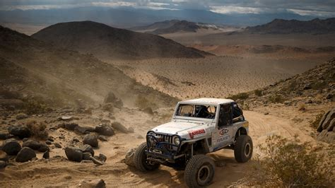 Hyundai H1 4k Wallpapers by Rock Crawler 4x4 Offroad Race Racing Jeep G Wallpaper 2018