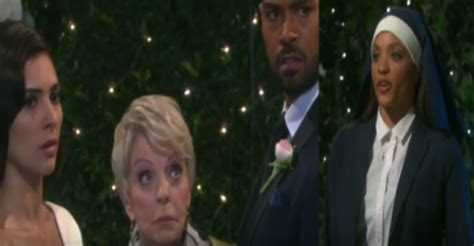 New Days Of Our Lives Spoilers For February 18 2020