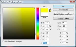 Download Dauer Berechnen : daten bertragung dauer berechnen multimediaforum ~ Themetempest.com Abrechnung