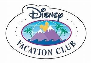 Disney world timeshare presentation