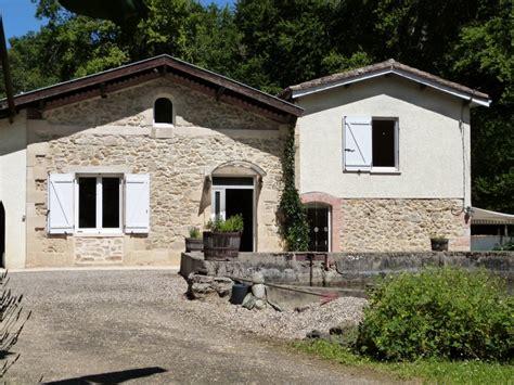 chambre des notaires de bordeaux maison à vendre en aquitaine gironde bazas maison du